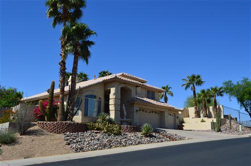 Photo of 22414 N 59TH Lane, Glendale, AZ 85310 (MLS # 6218726)