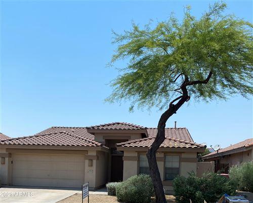 Photo of 15750 N 102nd Street, Scottsdale, AZ 85255 (MLS # 6241726)