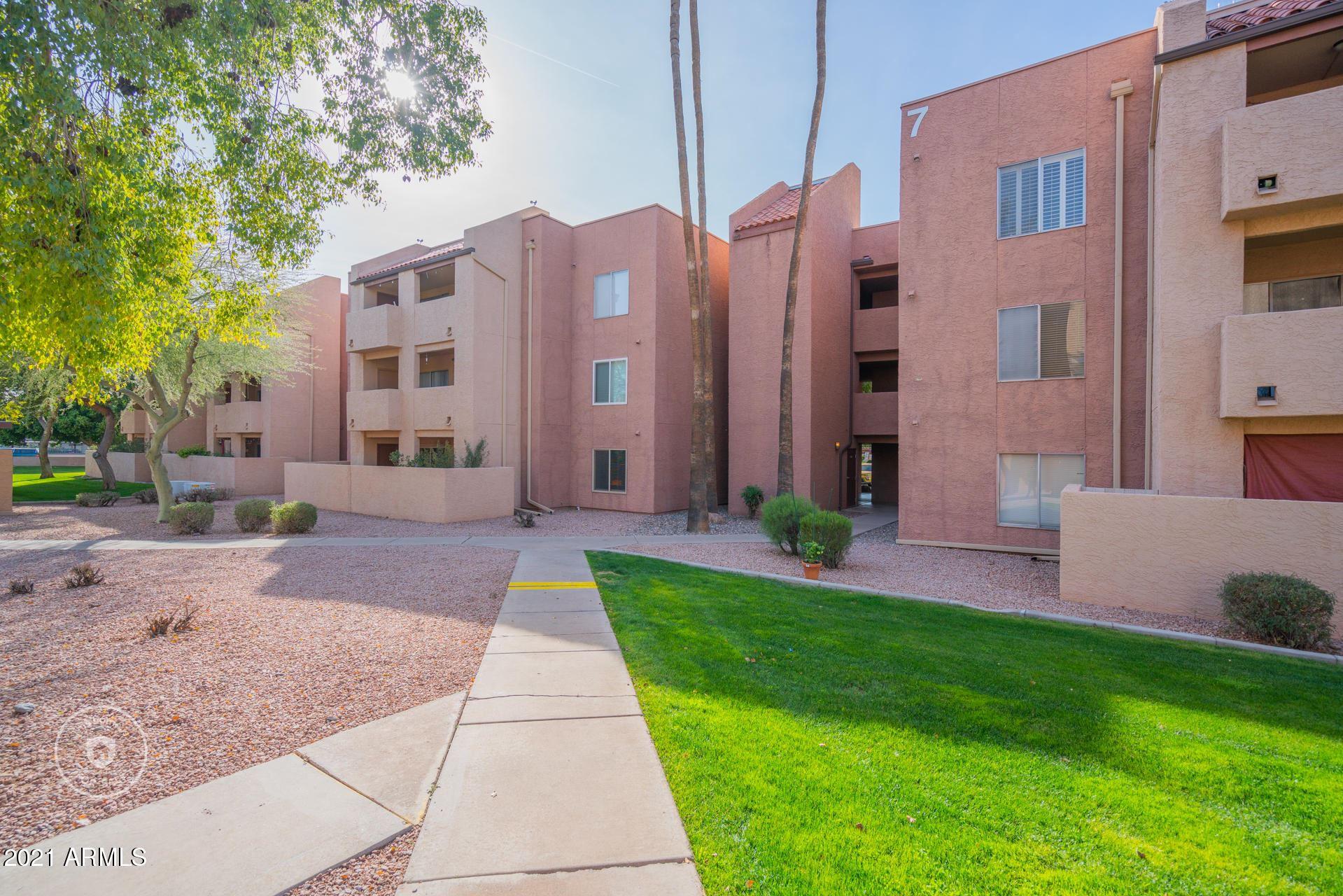 540 N MAY -- #2092, Mesa, AZ 85201 - MLS#: 6181726