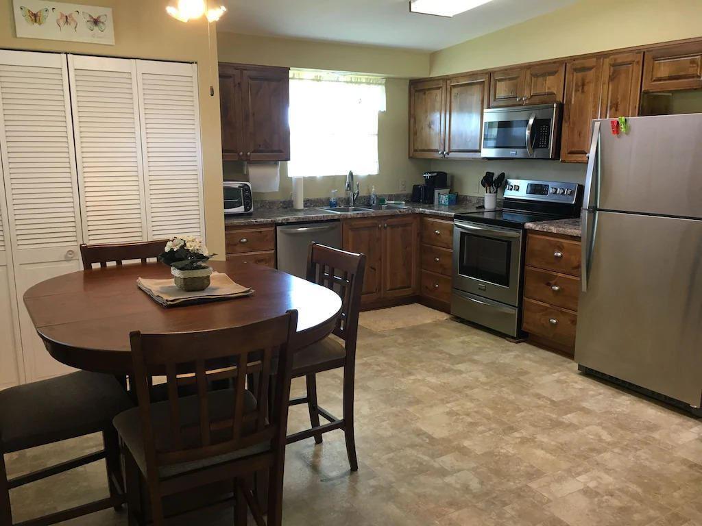 Photo of 10838 W PEORIA Avenue, Sun City, AZ 85351 (MLS # 6230726)