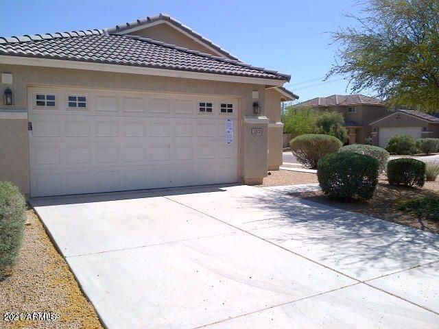 Photo of 7375 W ALICIA Drive, Laveen, AZ 85339 (MLS # 6272726)
