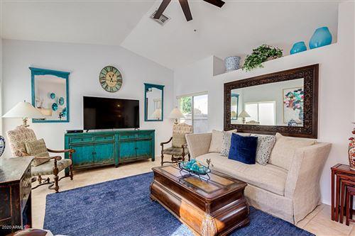 Photo of 11910 N 90TH Street, Scottsdale, AZ 85260 (MLS # 6164727)