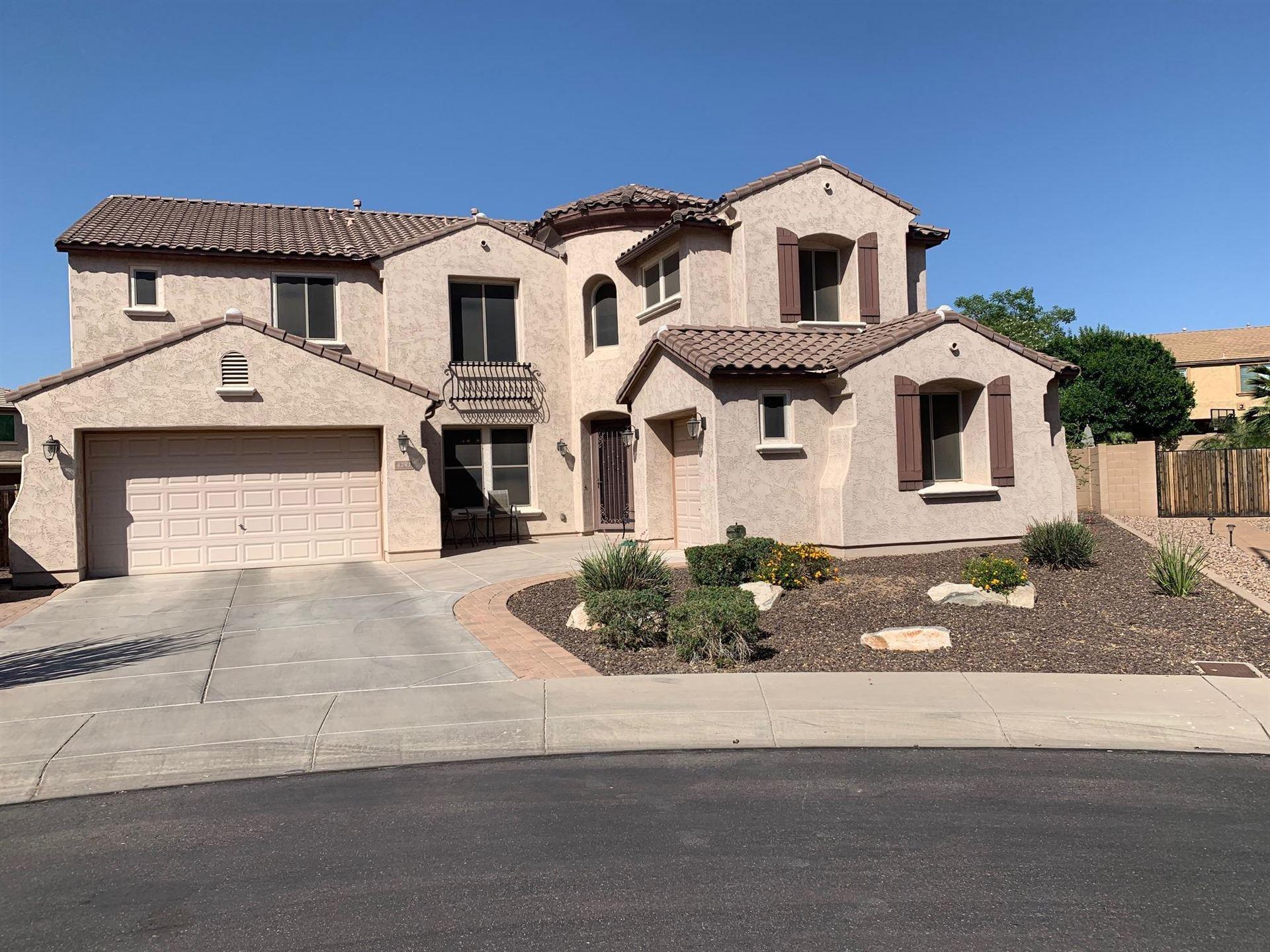 4241 S DANTE Circle, Mesa, AZ 85212 - MLS#: 6235727