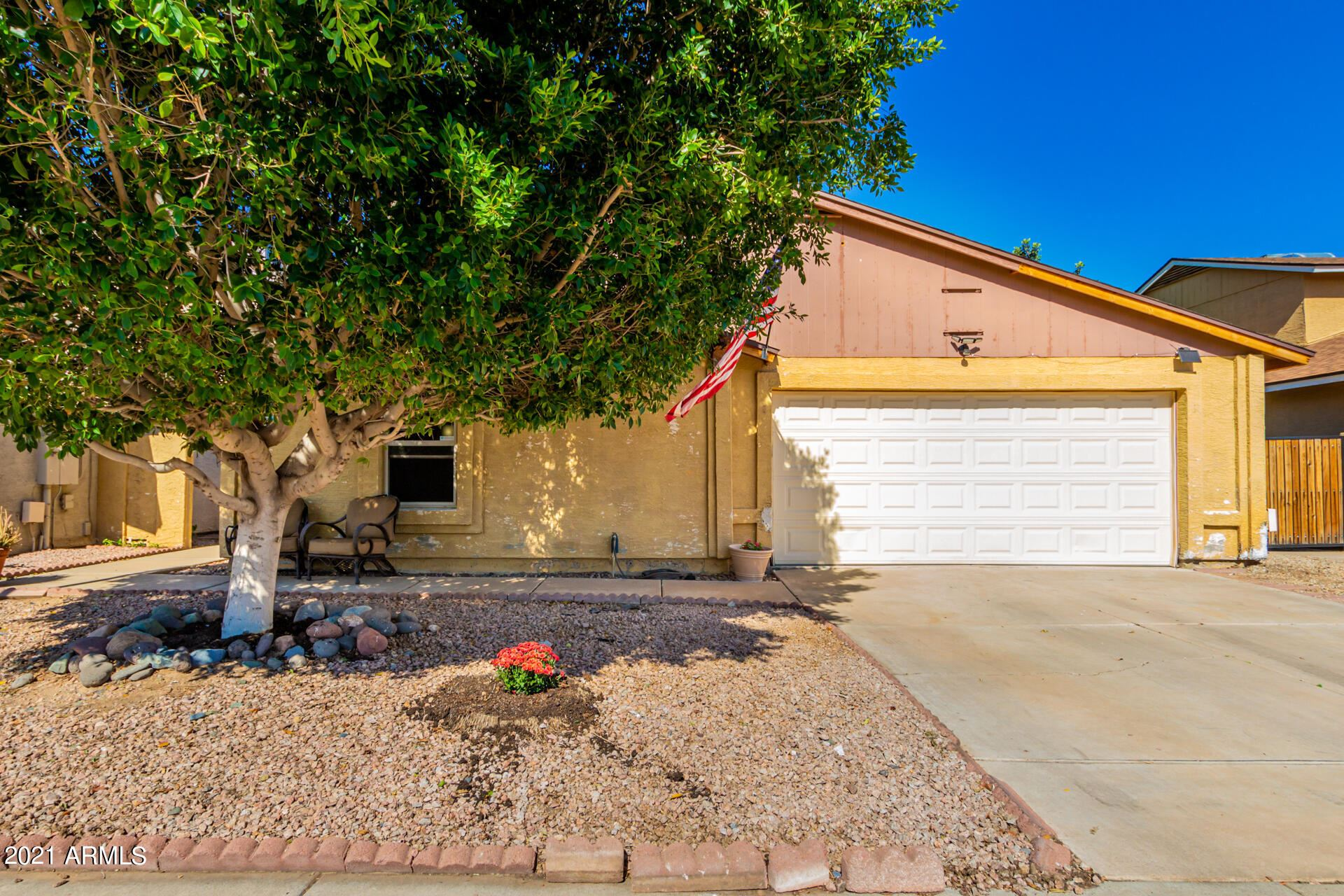404 E Marco Polo Road, Phoenix, AZ 85024 - MLS#: 6312727