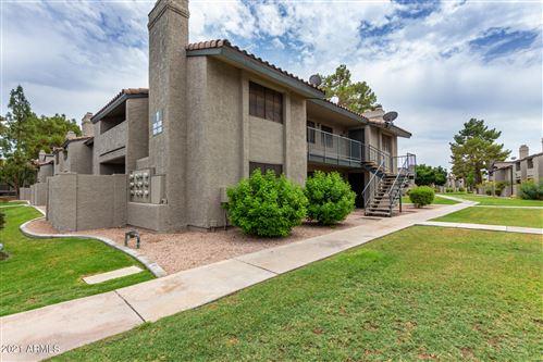 Photo of 533 W GUADALUPE Road #2006, Mesa, AZ 85210 (MLS # 6268729)