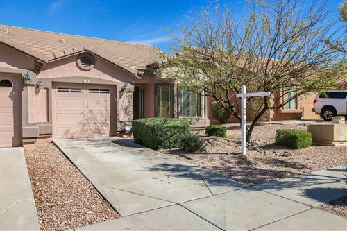 Photo of 2250 E DEER VALLEY Road #69, Phoenix, AZ 85024 (MLS # 6044730)