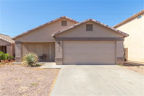 Photo of 6426 W WINSLOW Avenue, Phoenix, AZ 85043 (MLS # 6100730)