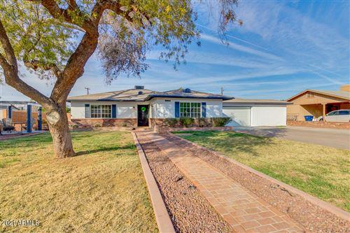 Photo of 470 W Toledo Street, Chandler, AZ 85225 (MLS # 6167730)