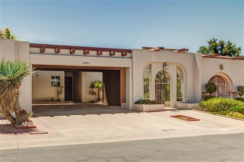 Photo of 627 E ROYAL PALM Square S, Phoenix, AZ 85020 (MLS # 5967731)