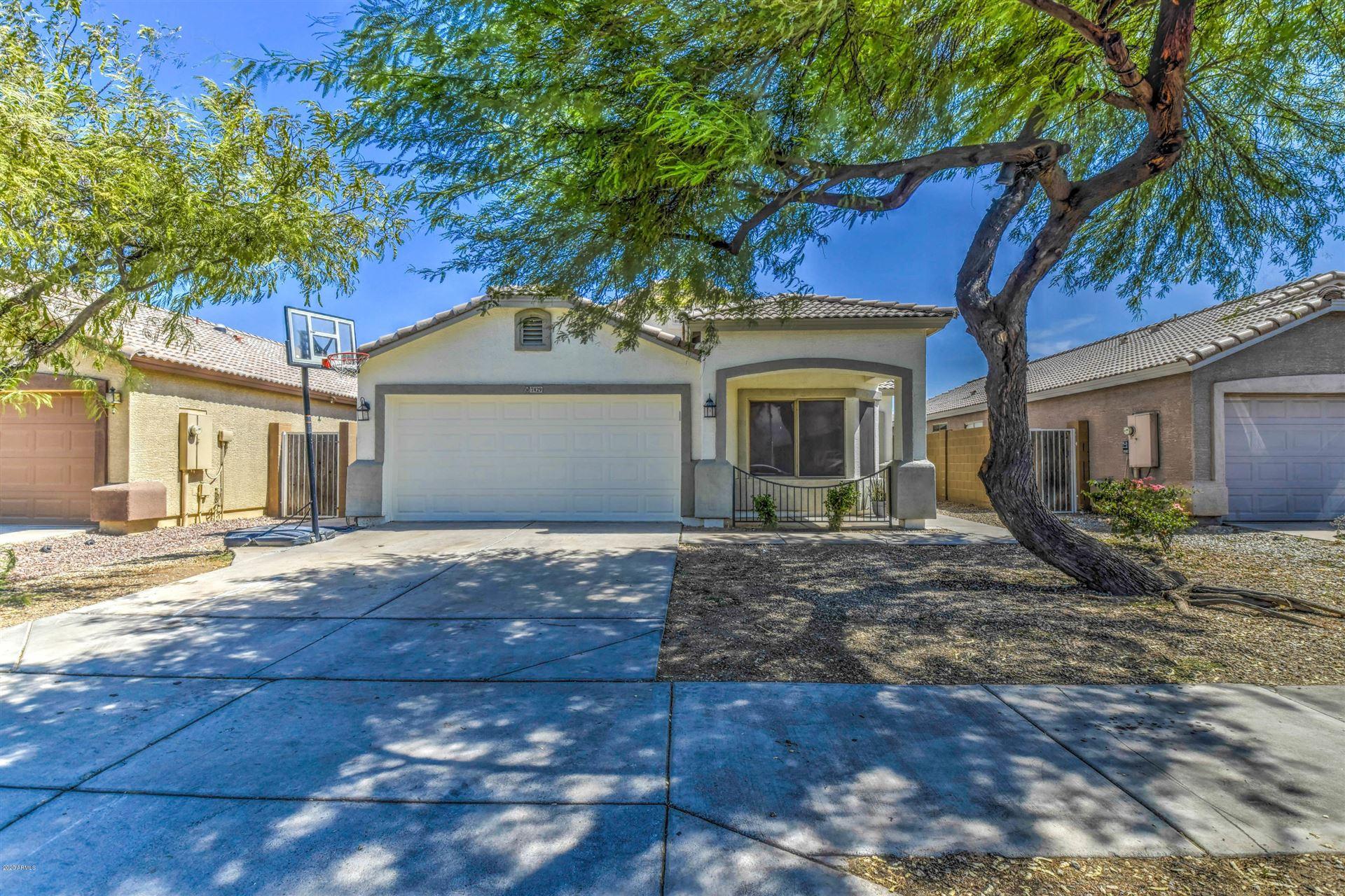 7429 W ELWOOD Street, Phoenix, AZ 85043 - MLS#: 6102731