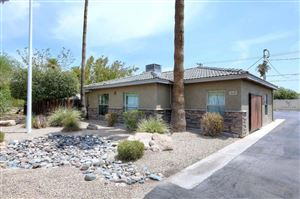 Photo of 2627 N 7TH Street, Phoenix, AZ 85006 (MLS # 5684732)