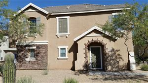 Photo of 34742 N 30TH Drive, Phoenix, AZ 85086 (MLS # 5920732)