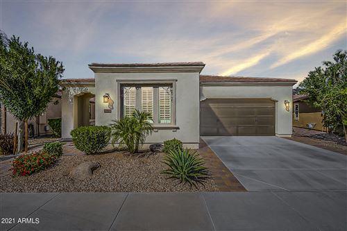Photo of 1780 E VERDE Boulevard, Queen Creek, AZ 85140 (MLS # 6309732)