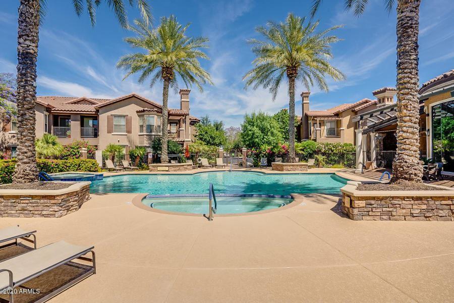 14250 W WIGWAM Boulevard #1821, Litchfield Park, AZ 85340 - MLS#: 6115732