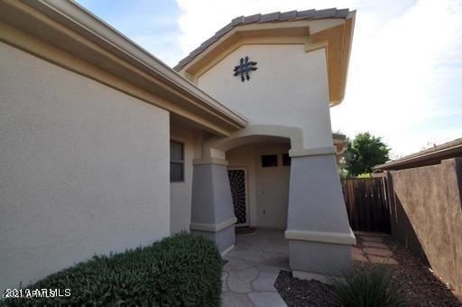 Photo of 41411 N CLEAR CROSSING Road, Anthem, AZ 85086 (MLS # 6267732)