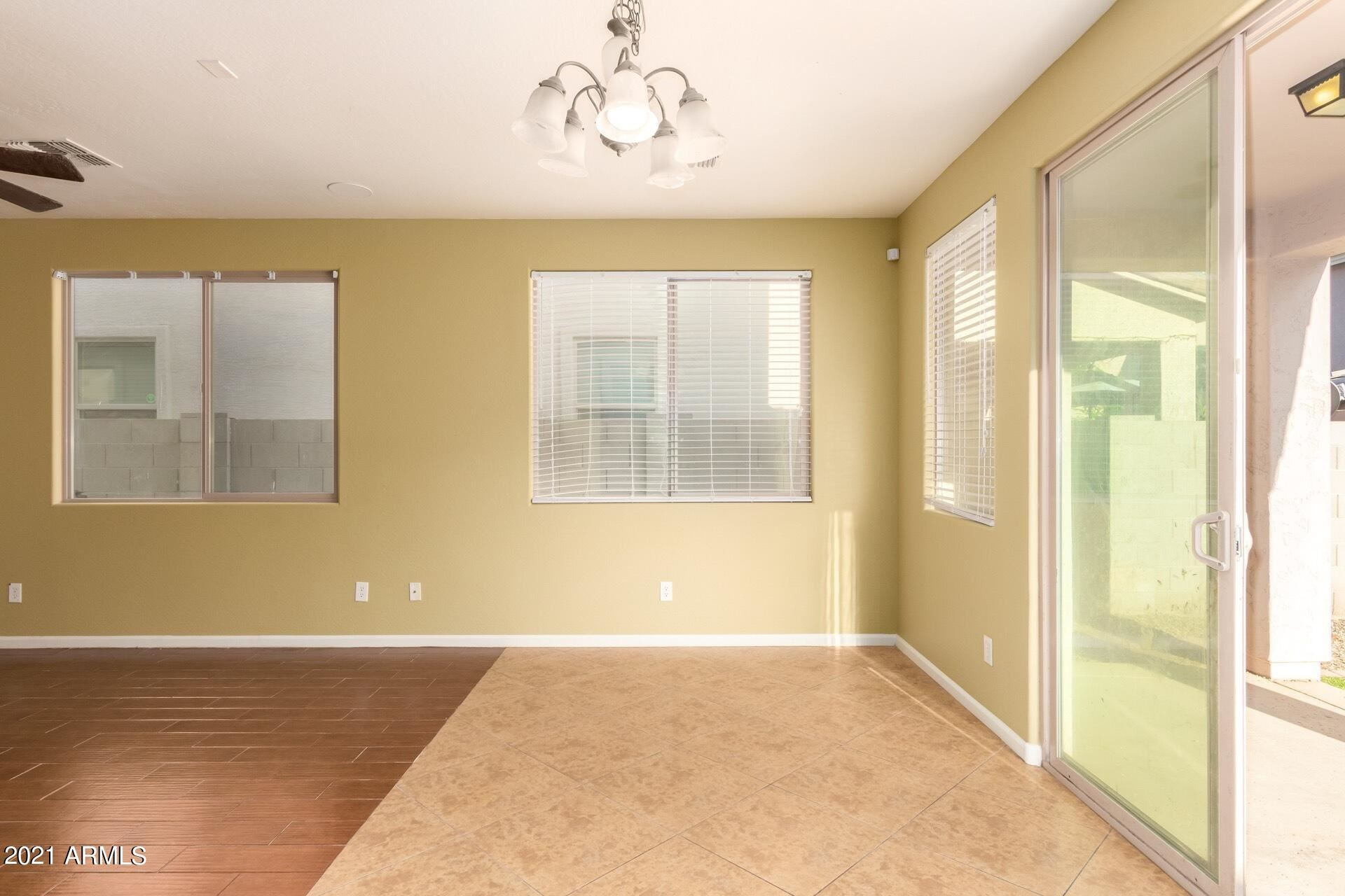 Photo of 11979 W FILLMORE Street, Avondale, AZ 85323 (MLS # 6293732)