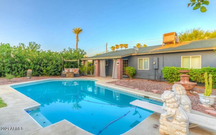 Photo of 2648 N 15TH Street, Phoenix, AZ 85006 (MLS # 6296732)