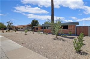 Photo of 3001 W PORT AU PRINCE Lane, Phoenix, AZ 85053 (MLS # 5966733)