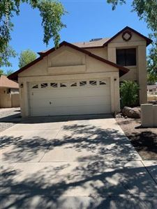Photo of 10201 N 66TH Avenue, Glendale, AZ 85302 (MLS # 5967733)