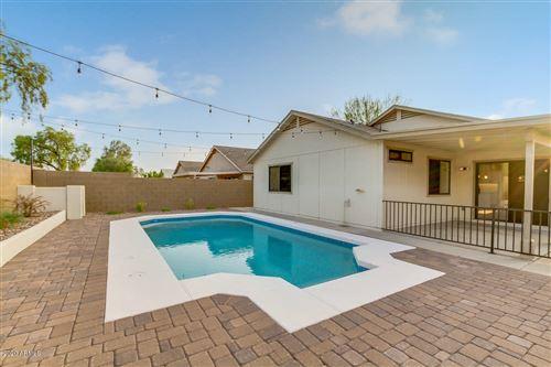 Photo of 22429 N 31ST Drive, Phoenix, AZ 85027 (MLS # 6135733)