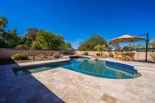 Photo of 12682 N 80TH Place, Scottsdale, AZ 85260 (MLS # 6151733)