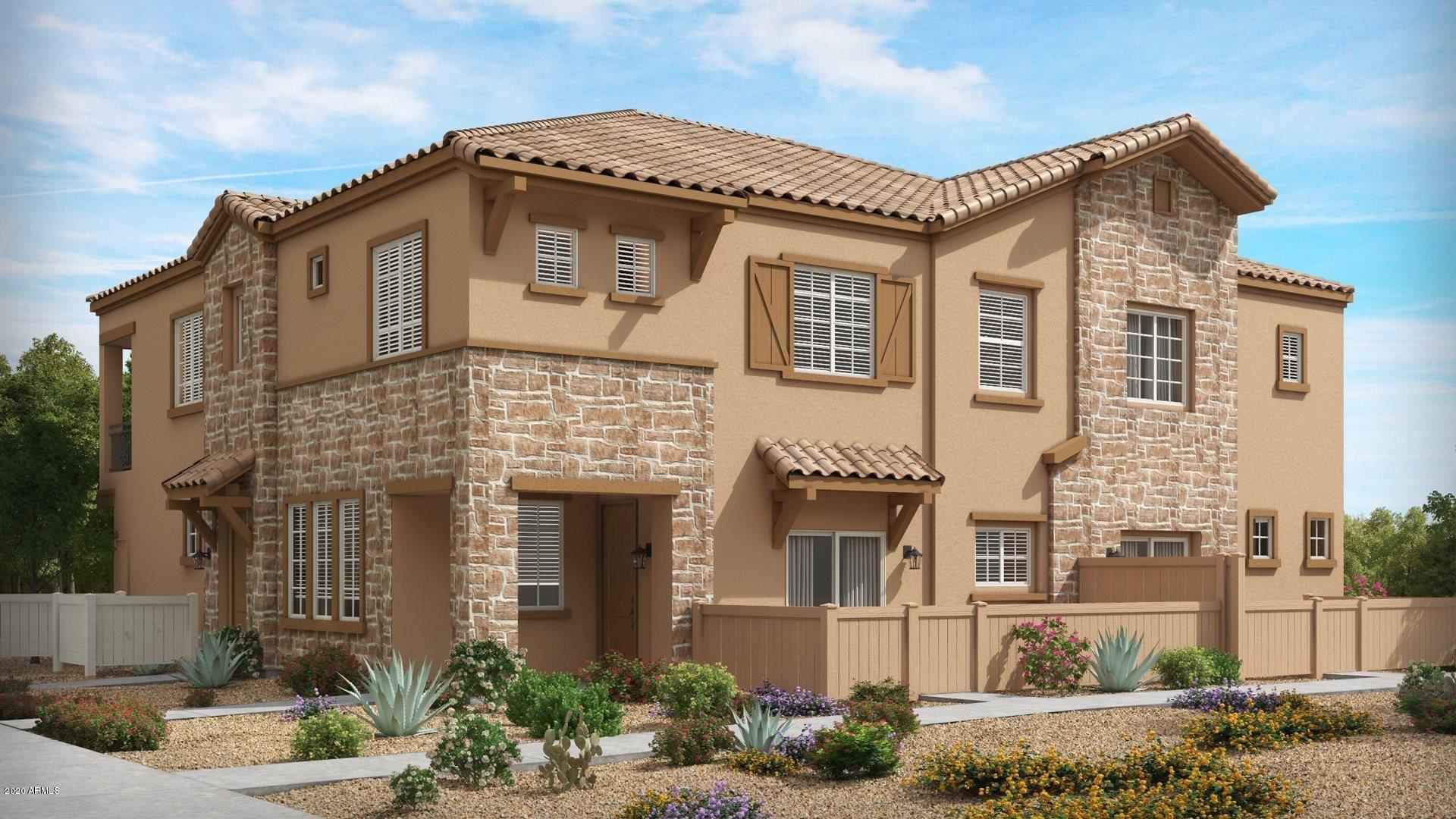 4100 S Pinelake Way, Chandler, AZ 85248 - #: 6137733
