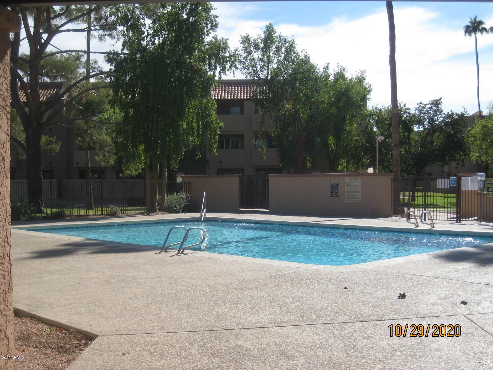 540 N MAY Street #2060, Mesa, AZ 85201 - MLS#: 6153733