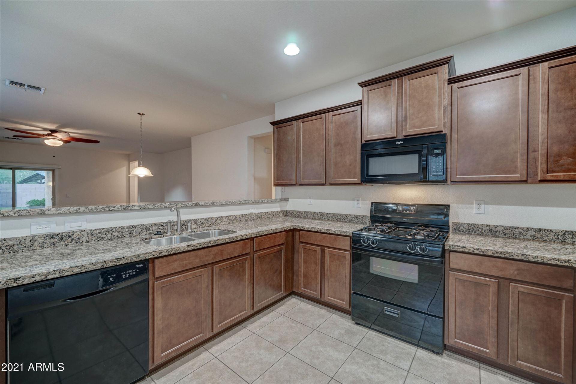 Photo of 4582 W CRESCENT Road, Queen Creek, AZ 85142 (MLS # 6249733)