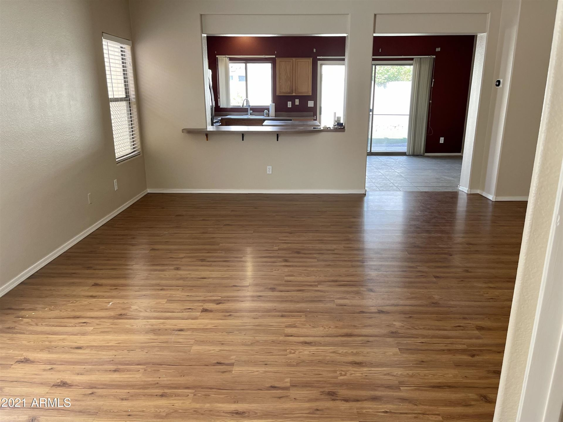 Photo of 12934 W WHITTON Avenue, Avondale, AZ 85392 (MLS # 6306733)
