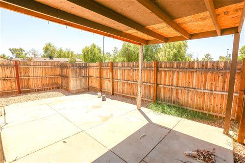 Tiny photo for 3120 N 67TH Lane #6, Phoenix, AZ 85033 (MLS # 6109734)