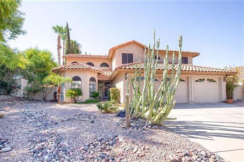 Photo of 10377 E WOOD Drive, Scottsdale, AZ 85260 (MLS # 6116734)