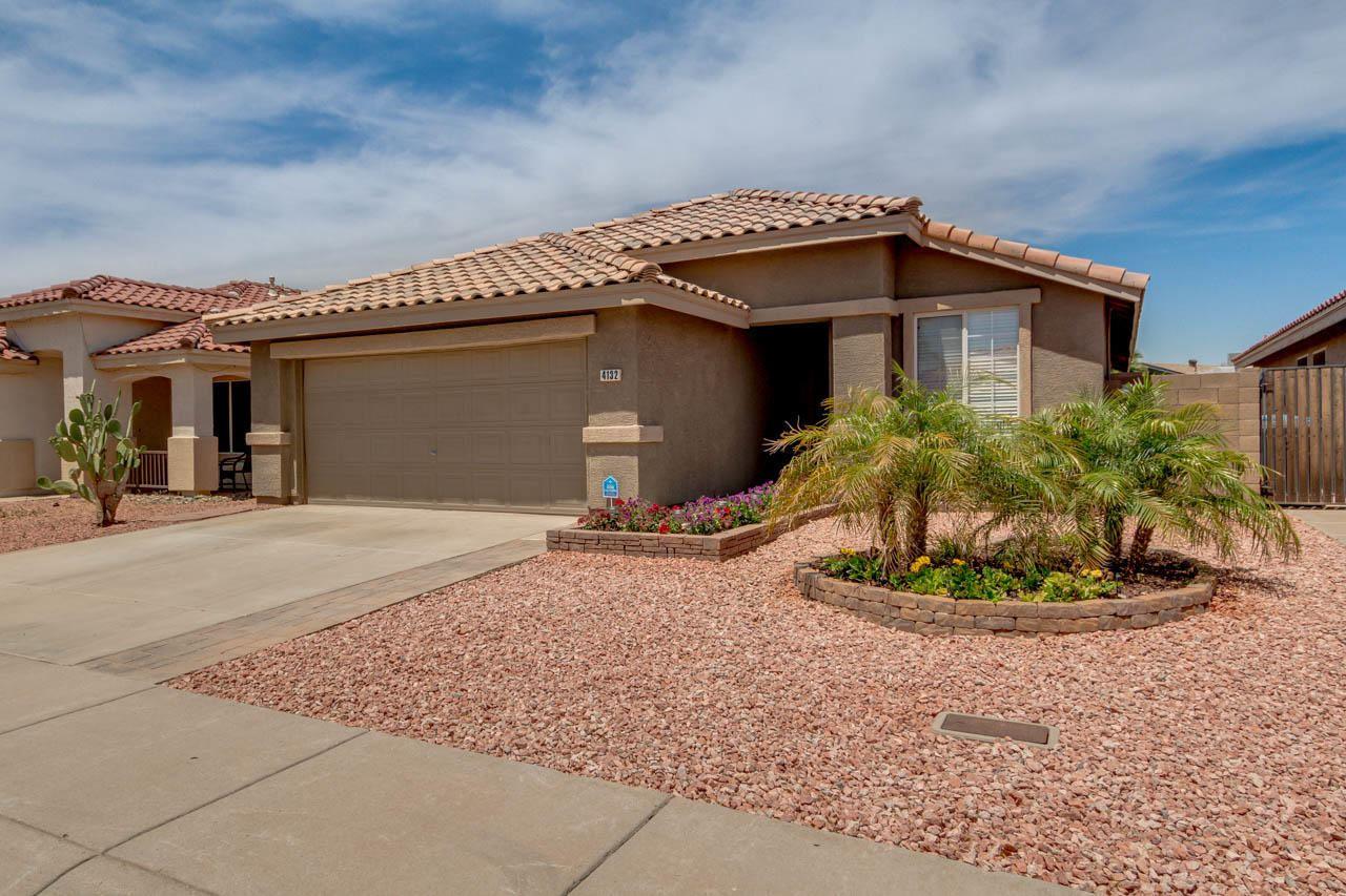 4132 W COLUMBINE Drive, Phoenix, AZ 85029 - MLS#: 6229734