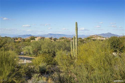 Photo of 28841 N 105TH Way, Scottsdale, AZ 85262 (MLS # 6111735)