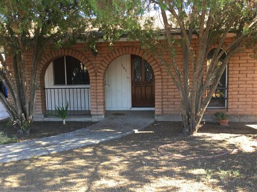 Photo of 101 N MATLOCK Street, Mesa, AZ 85203 (MLS # 6167735)