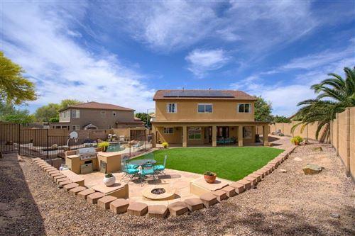 Photo of 26071 N 71ST Drive, Peoria, AZ 85383 (MLS # 6210736)