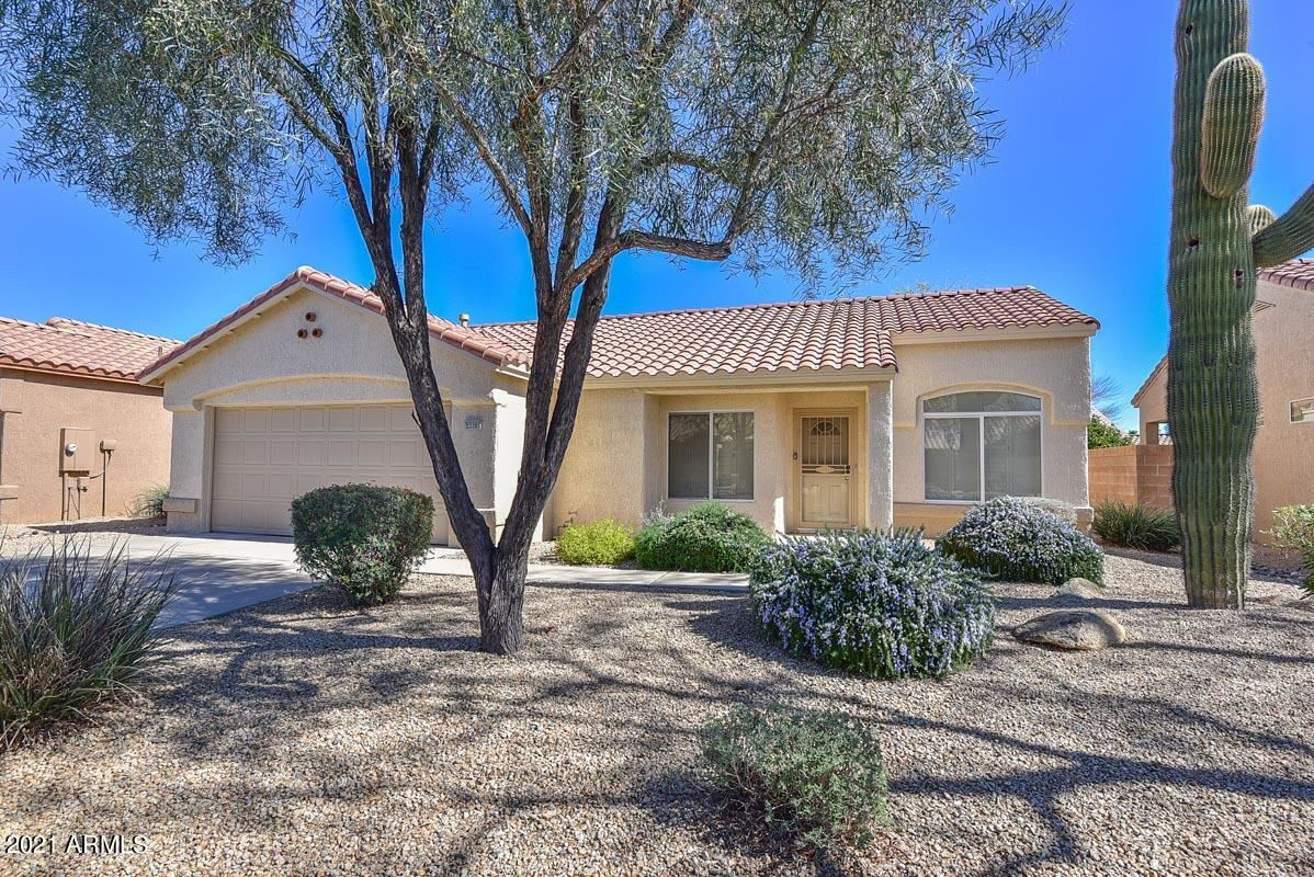 Photo of 22205 N COCHISE Lane, Sun City West, AZ 85375 (MLS # 6198736)