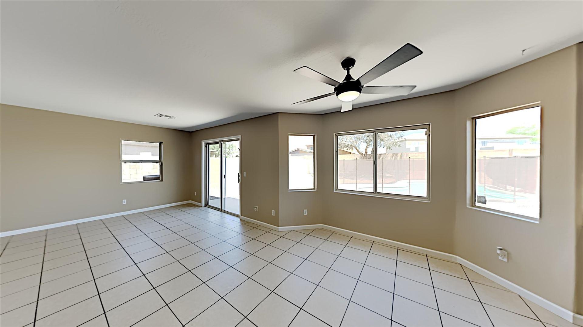 Photo of 12714 W SCOTTS Drive, El Mirage, AZ 85335 (MLS # 6230736)