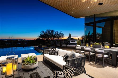 Photo of 38300 N 102ND Street, Scottsdale, AZ 85262 (MLS # 6181737)