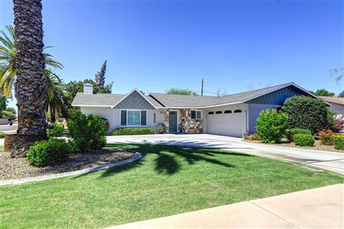 Photo of 8602 E MEADOWBROOK Avenue, Scottsdale, AZ 85251 (MLS # 6100738)