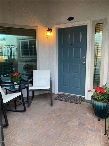 Photo of 9232 N 47TH Drive, Glendale, AZ 85302 (MLS # 6150738)