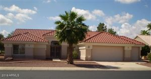 Photo of 22538 N HERMOSILLO Drive, Sun City West, AZ 85375 (MLS # 6000739)