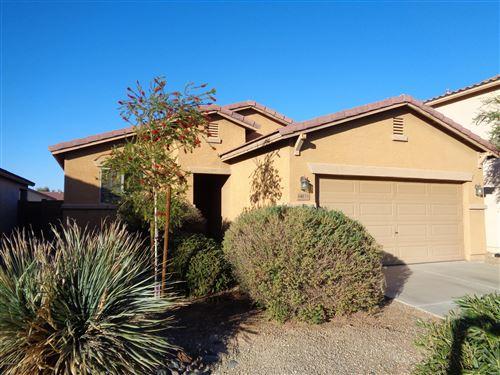 Photo of 44116 W ASKEW Drive, Maricopa, AZ 85138 (MLS # 6164739)
