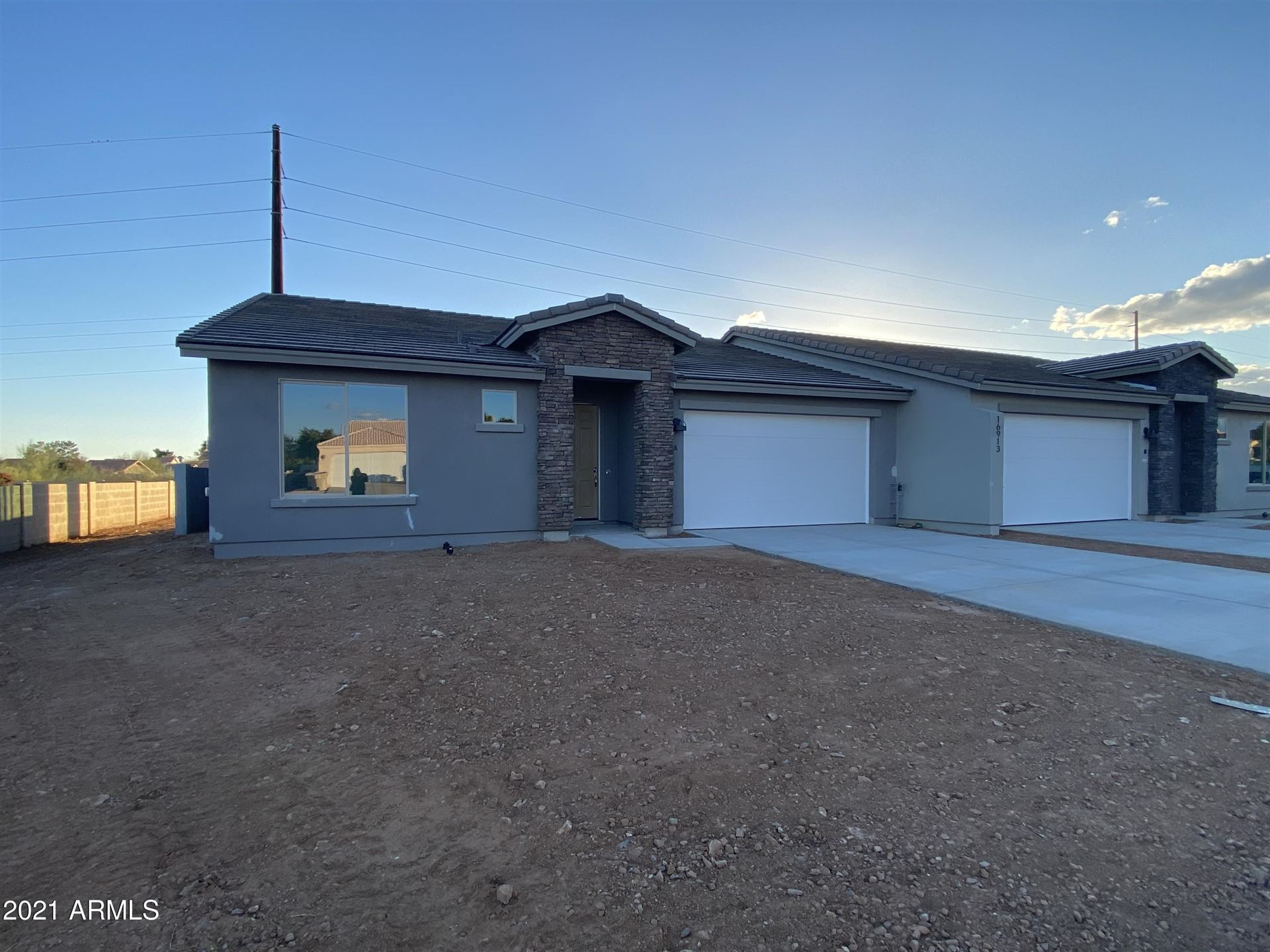16913 E ALAMOSA Avenue, Fountain Hills, AZ 85268 - MLS#: 6182739