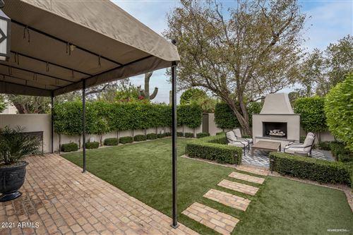 Photo of 5101 N Casa Blanca Drive #226, Paradise Valley, AZ 85253 (MLS # 6240740)