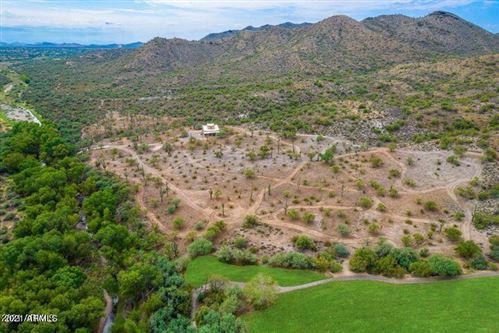 Photo of 5200 N Rancho Manana Road, Cave Creek, AZ 85331 (MLS # 6309740)