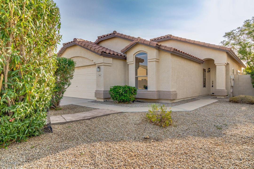 2866 S LOBO Canyon, Mesa, AZ 85212 - MLS#: 6129740