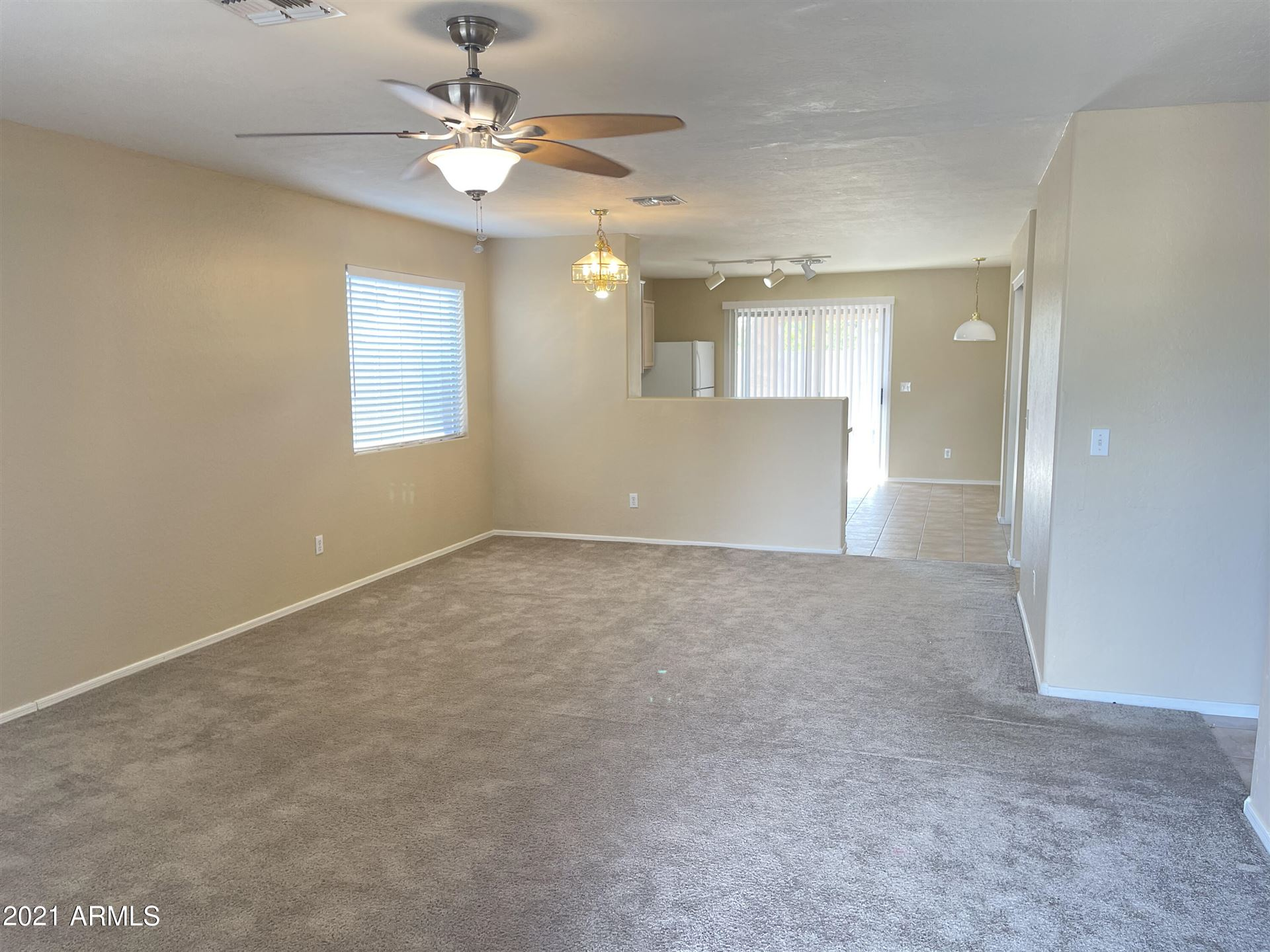 Photo of 30052 N Sunray Drive, San Tan Valley, AZ 85143 (MLS # 6202740)