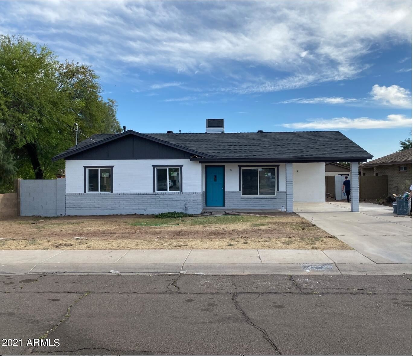 2311 E MARYLAND Drive, Tempe, AZ 85281 - MLS#: 6220740