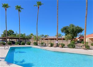 Photo of 17201 N 16TH Drive #3, Phoenix, AZ 85023 (MLS # 5967741)