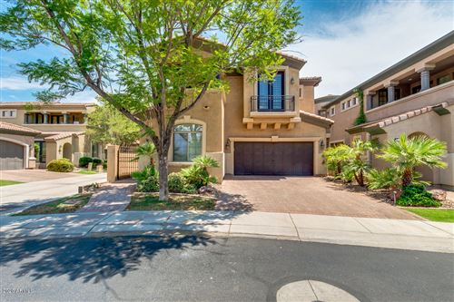 Photo of 5131 N 34TH Way, Phoenix, AZ 85018 (MLS # 6106741)